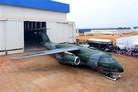 Selex ES radar selected for Brazilian KC-390