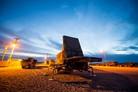 Raytheon to upgrade Dutch Patriot system