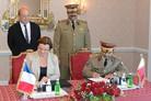 Thales bags Qatar military SATCOM contract