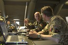 UK should mirror US GEOINT approach