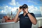 Countries criminalising ships' guards