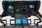 RUAG modernises HUG cockpit