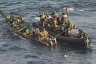MASS to continue providing Atalanta network