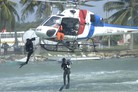 SGA14: New rotorcraft requirement for Malaysian law enforcement