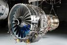 KC-390 V2500-E5 engine achieves FAA certification