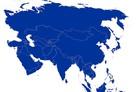 SGA14: Asian EW threat set to evolve