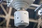 Wide area sensors for export
