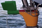 Atlas Elektronik to deliver sonar systems to Indian Navy