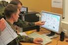 ITEC 2014: GESI upgrade nears completion
