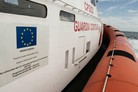 European Coast Guard nears reality