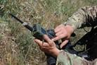 Selex ES wins Italian Army Future Soldier contracts