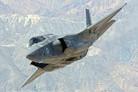 F-35 and Typhoon share data
