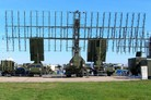 Nebo enhances Russian early warning