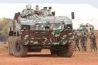 Tata readies armoured offerings