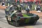 Ukraine targets Indian contracts worth billions
