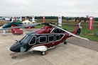 Ka-62 maiden flight planned for December