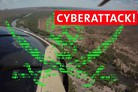 Rockwell Collins selected for cybersecurity work