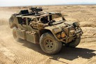 AUSA 2014: Ultra-light vehicles to take centre stage