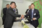 PTDI, Airbus Helicopters team for Indonesian market
