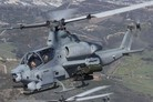 Bell Helicopter signs MoU with IAR-Ghimbav Brasov