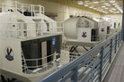 New P-8A operational flight trainers for US Navy