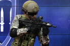 Singapore Airshow: Advanced soldier systems readied