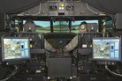 Mexico T-BOS simulator set for delivery