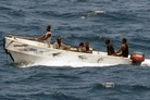 W.Africa distracted from piracy