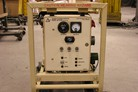 Dewey Electronics to expand military generator offerings