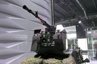 MSPO 2015: Poland hits remote