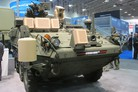 AUSA 2016: GD and Boeing embark on laser quest