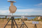 Milipol Asia 2017: Drone Dome operational in Asia