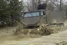 General Dynamics receives DURO APC order