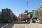 UK closes Afghan bases