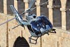 Heli-Expo 2014: Civil chopper market remains buoyant