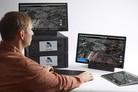 AUSA 2016: Textron unveils Synturian