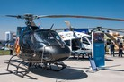 FIDAE: Airbus Helicopters reveals $54 million of deals