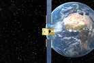 Airbus DS continues SATCOM work with UK