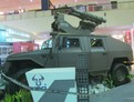 DSA 2016: The Force grows in Indonesia