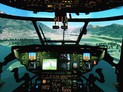 I/ITSEC 2016: Swiss Army helicopter simulator upgrades for Thales