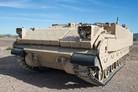 BAE wins US Army AMPV