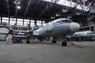 Russia fields new EW aircraft & jammer