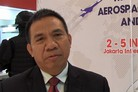 Indo Defence 2016: Indonesia sets out defence priorities (video)