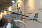 LIMA 2015: UST continues Malaysian UAV improvements