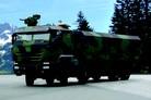 Iveco wins German trucks contract