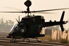Quad A: US Army considers endgame for Kiowas