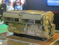 DSA 2016: PT-91 tank power-up offered