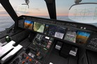 First Pro Line Fusion software for KC-390 delivered