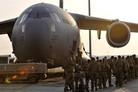 RAF seeks continued C-17 Globemaster sustainment
