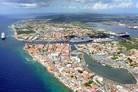 Curacao Ports Authority selects KleinPort